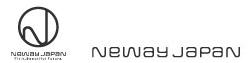 ニューウェイジャパン株式会社