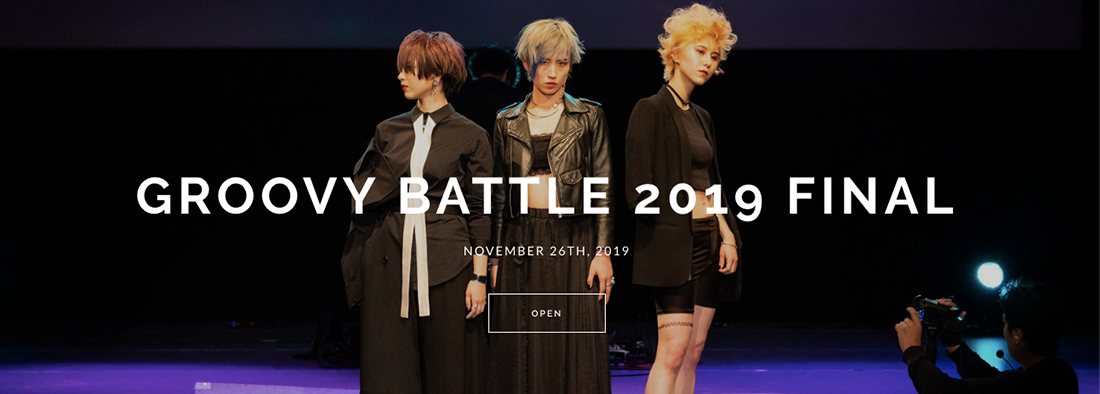 groovybattle2019final